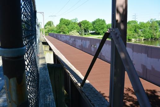 Fox River Aqueduct