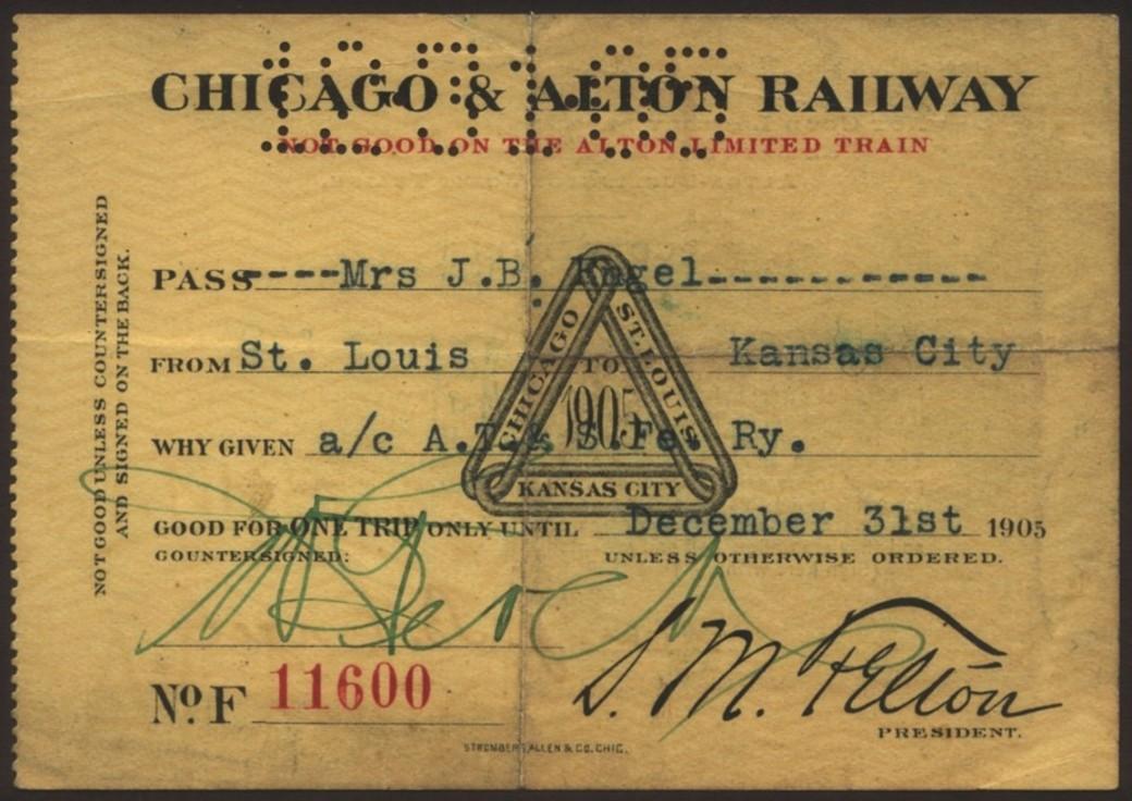 1905_chicago_alton_f11600