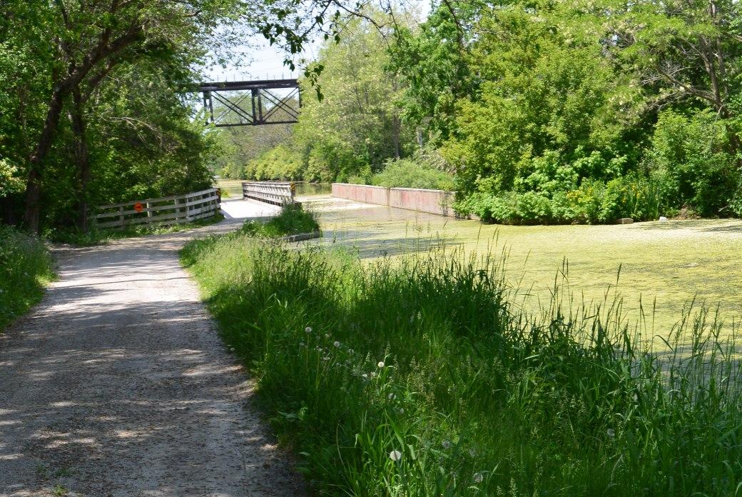 canalwalk156